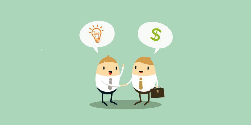Clients communication