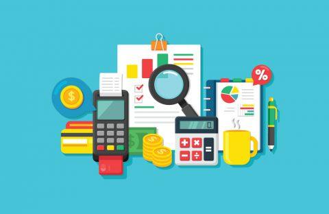 False Accounting Audit