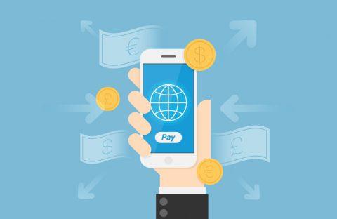Monetize Business Mobile App