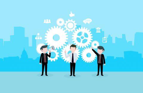 Effective employee management