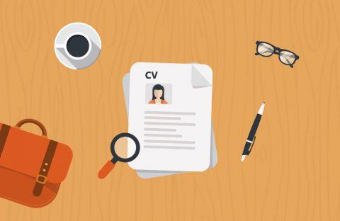 Avoid hiring risks