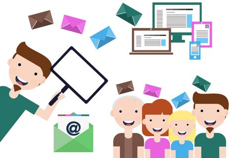 Optimize Email Marketing Campaigns