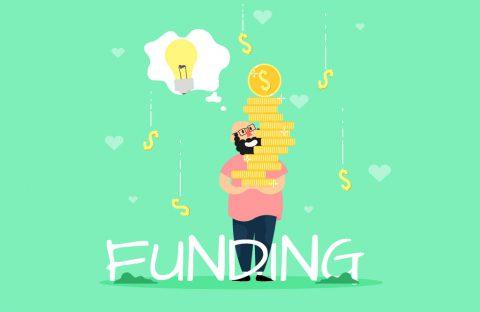 Mimimal Funding