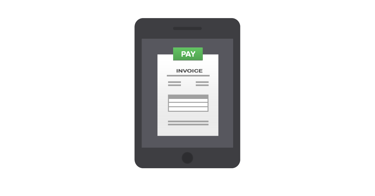 Invoicing For Stripe The Definitive Guide - Online invoice services