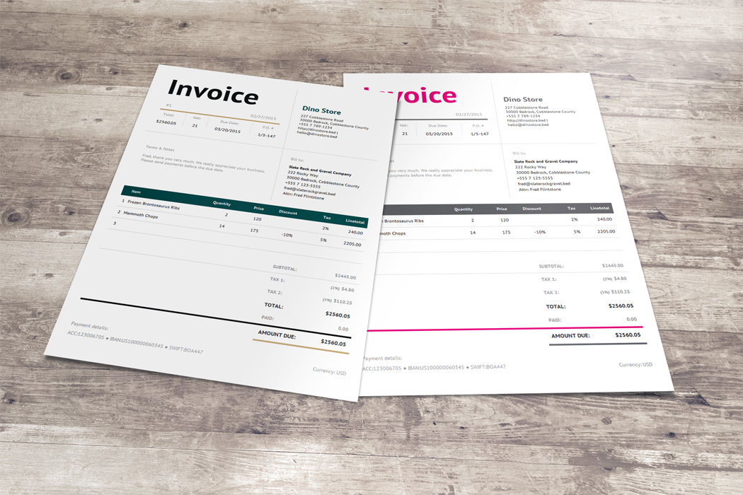 Automated-Invoice-Template-Bella-3
